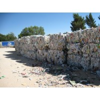 cale-echafaudage-en-plastique-recyclé; mudsill-for-scaffolding-in-recycle-plastic